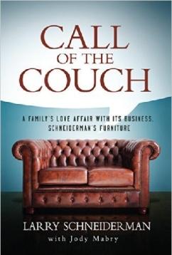 schneiderman book cover