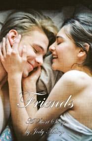 Friends - KDP