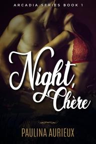 Night_ Chère copy