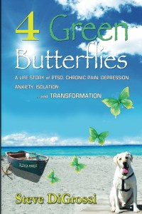 4_Green_Butterflies_Cover_for_Kindle (2)